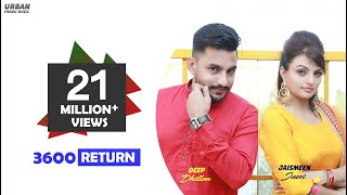 download lagu New Punjabi Songs 2017  Full   3600 gratis
