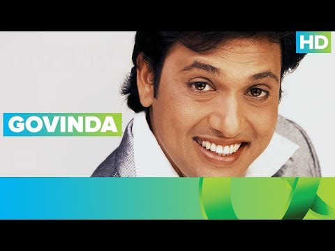 Happy Birthday Govinda aka ChiChi !!!!!