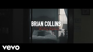 Brian Collins Healing Highway