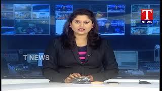 GHMC Gets Prime Minister's award for housing programme | Hyderabad  Telugu