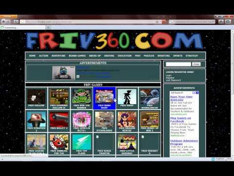 friv360