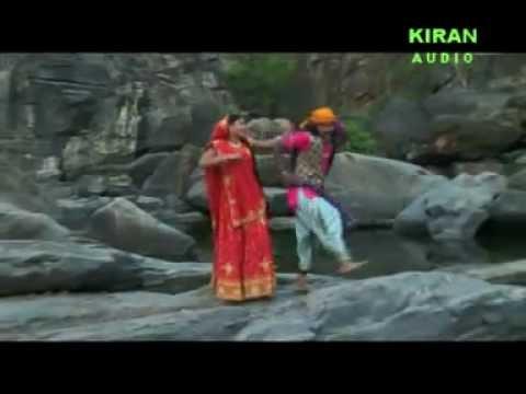 Amba Bagicha, Jharkhand Nagpuri  A New Hot Vedio Song, Nagpuri Songs.dat video