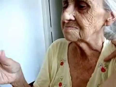 Uma das piores fases do Alzheimer - 18/09/12