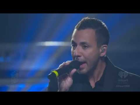 Backstreet Boys - FULL IHeartRadio LA Show 2016