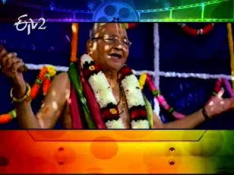 K. Vishwanath, SP Balu's Devasthanam movie Part 1