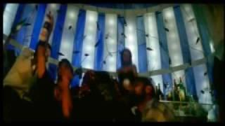 download lagu Babuji Jara Dhira gratis