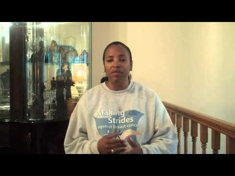 **How To Shrink Fibroids**- Signs decreasing fibroids