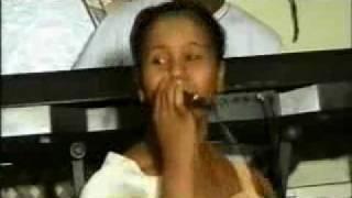 Manalemosh Dibo -Traditional Amharic Music, Assa Belew