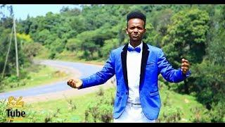 Lammaa Nugusuu – Maashoo Koo NEW Ethiopian Music Video 2017 Official Video