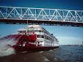 Delbert McClinton - Going Back To Louisiana