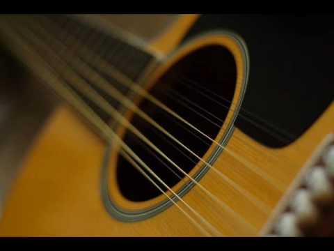 JOHN DOWLAND -Lachrimae Pavan- GORAN SOLLSCHER, Guitar