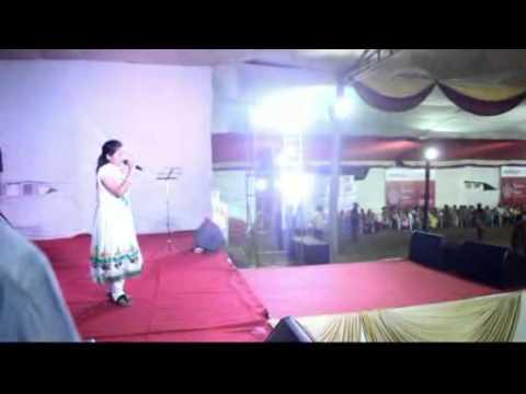 Baba Beats Garba navratri 14 by reena mathe matukadi