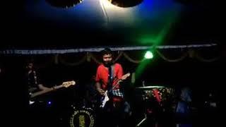 The ajum live