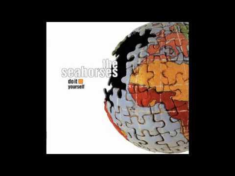 Seahorses - 1999