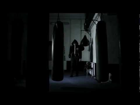 Get in the Ring teaser 2012