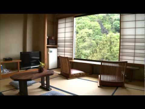 伊香保温泉 景風流の宿かのうや 厳選いい宿