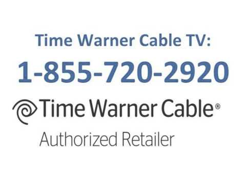 Time Warner Cable Camillus, NY | Order Time Warner Cable TV in Camillus, NY & High Speed Internet
