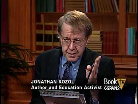 'Still Separate, Still Unequal' by Jonathan Kozol Essay Sample