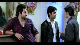 Download Tomar Amar Prem Bengali Jaaneman 2012   YouTube 3Gp Mp4