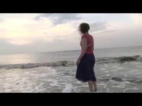 Linde Nijland - Ocean Gypsy