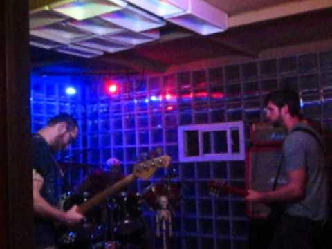 MSJ Band / Street Walker