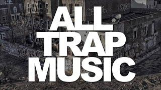 download lagu 50 Cent   In Da Club Trap Music gratis