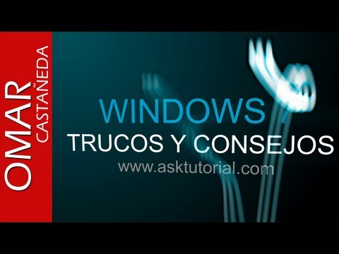WINDOWS 7 CREAR UN DISCO DURO VIRTUAL O UNA PARTICION