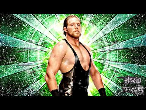 Jack Swagger 5th Wwe Theme Song patriot [high Quality + Download Link] ᴴᴰ video