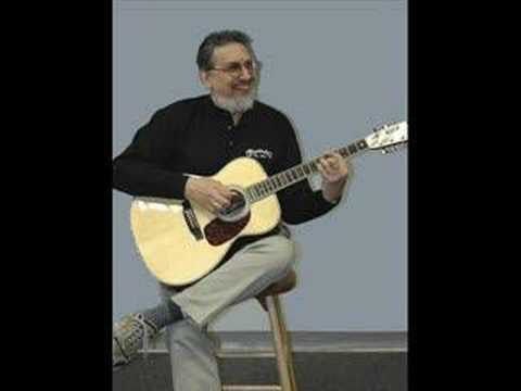David Bromberg - Send me to the lectric chair