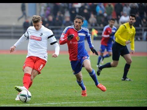 Sport-Club unterliegt beim FC Basel