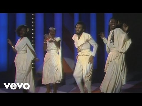 download lagu Boney M. - Children Of Paradise ZDF Wir Bleiben In Stimmung 27.02.1981 gratis