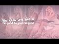 Zara Larsson   So Good (ft. Ty Dolla $ign) [LYRICS]