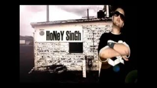 Honey Singh Choot Vol - 1