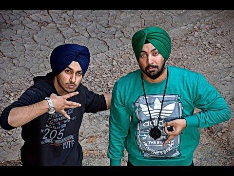 We The North - Cash Saini feat. Aman D   Official Video   Desi Hip Hop Inc