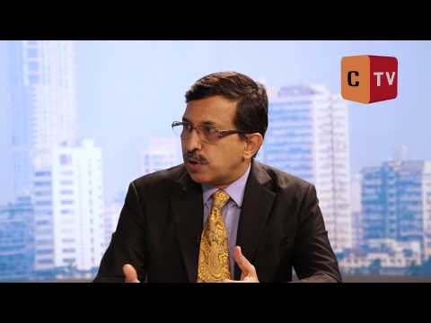 CRISIL TV: India better prepared to deal with external shocks - CRISIL's chief economist DK Joshi