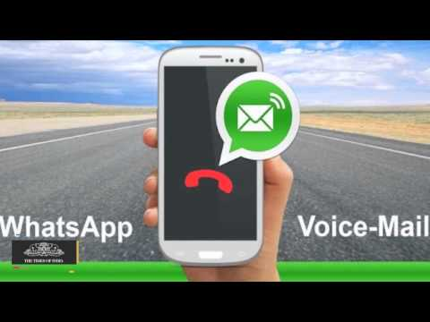 WhatsApp Voice Calling Finally Comes to iOS