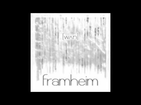 Download  framheim - Walk Gratis, download lagu terbaru