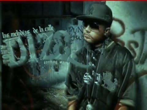 Mi Amor Es Pobre....Arcangel feat Ken Y feat Tonny Dize lo nuevo del 2010