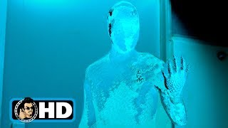 THE INVISIBLE MAN | All Clips + Trailers (2020)
