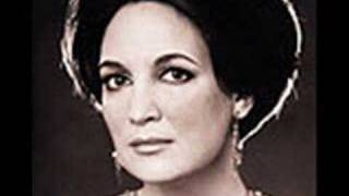 Edda Moser Der Hölle Rache Mozart Die Zauberflöte
