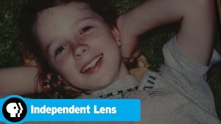 """INDEPENDENT LENS 