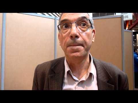 Deprost Michel journalisme et affaire Sarkozy Taubira
