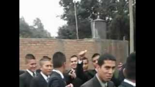 jpeg, Cuadro De Meritos Policia Nacional De Peru Ascensos | Auto World