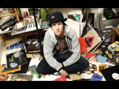 Jamie T - Calm Down Dearest (Acoustic)