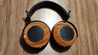 ZMF Aeolus Sound Review