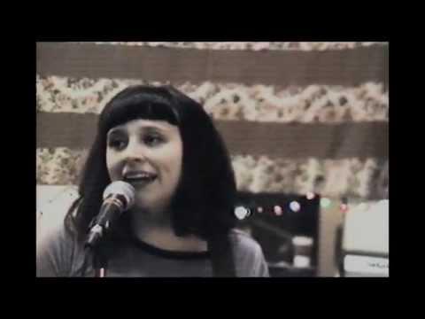 Waxahatchee  - Under A Rock (Official Video)