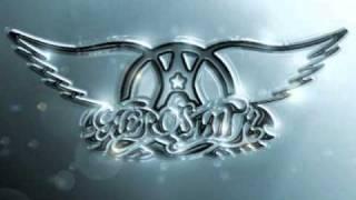 Watch Aerosmith St John video