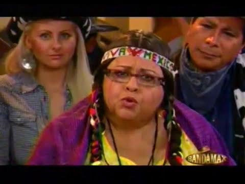 Lencha en la cantina del tunco, Yesenia Garcia