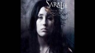 Watch Saralee My Sweet Craving video