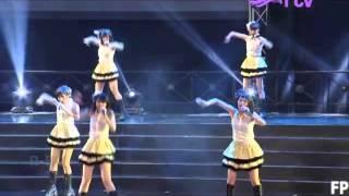 download lagu Jkt48 - Kaze Wa Fuiteiru  Konser Jkt48 Rtv gratis